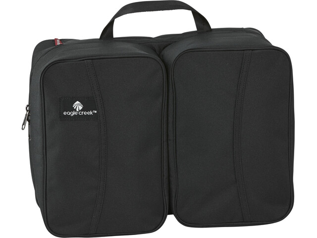 Eagle Creek Original Organizer black